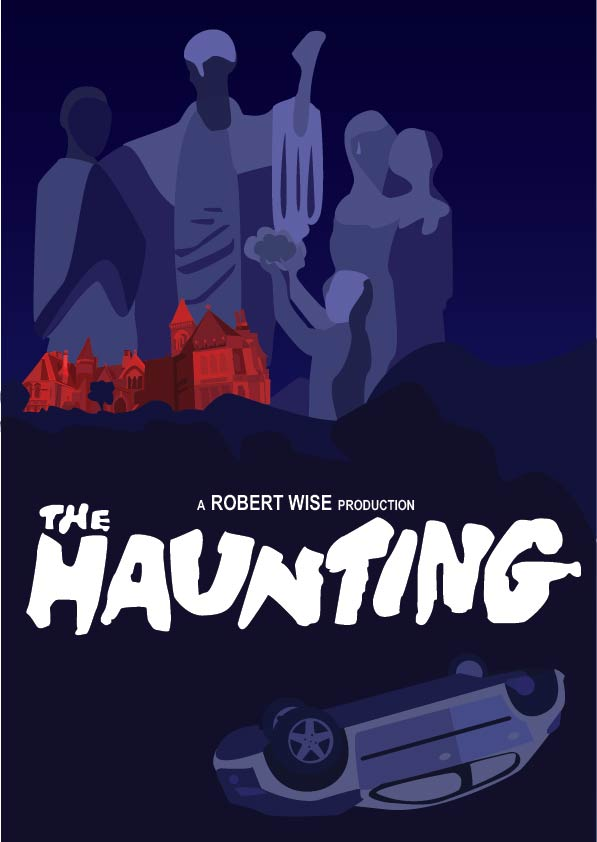 the-haunting-1-2016